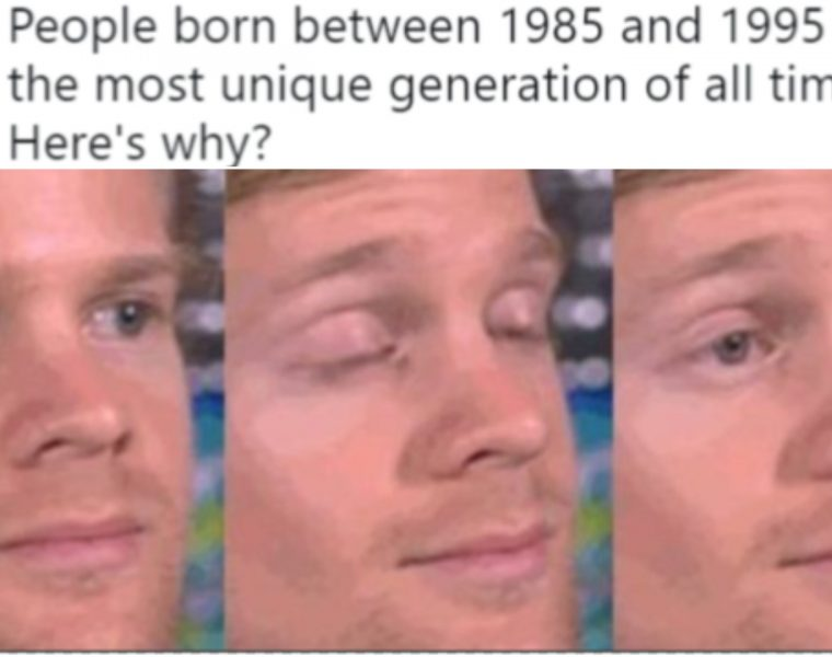 people born in 1985 Archives - Diva Magazine
